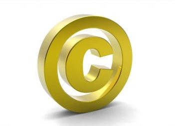 New regulations on Protection of Copyright in Vietnam