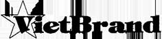 logo-vietbrand