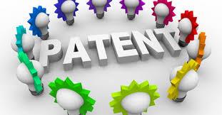 Bảo hộ độc quyền sáng chế