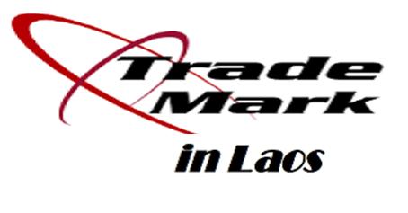 đăng ký nhãn hiệu tại Lào