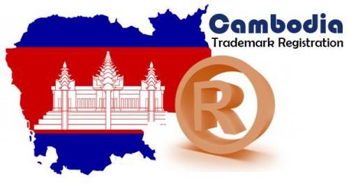 Cambodia-trademark-registration