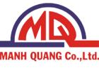 Mạnh Quang