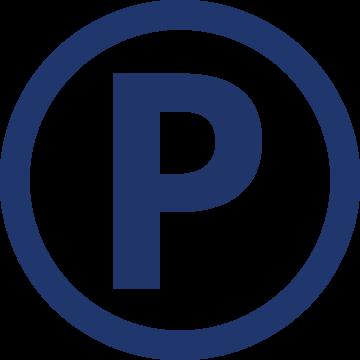 patent in Lao