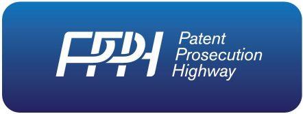 Vietnamese patent