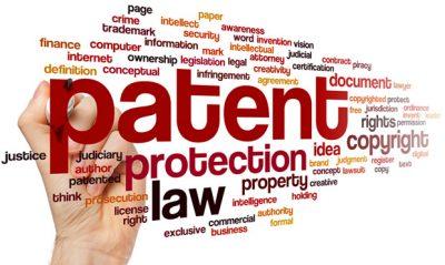 patent registration in Vietnam