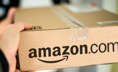 Bảo hộ nhãn hiệu khi bán hàng qua Amazon
