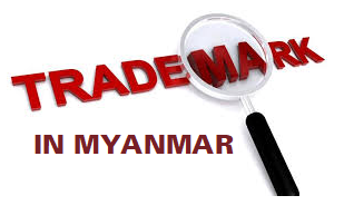 The Soft-Opening for re-filing trademark in Myanmar will start on October 2020